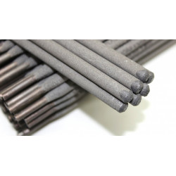 Электроды ОК-46 3мм (5,3 кг)