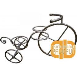 ПЦ-3 Велосипед