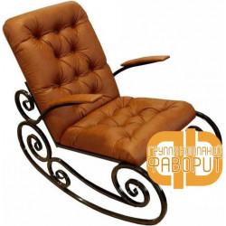 Кресло-качалка Эгоист