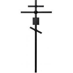 Крест М-8
