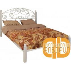 Кровать Афродита (1 спинка)