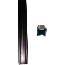 Труба «Декор» Б-20