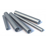 Труба круглая стальная (12)
